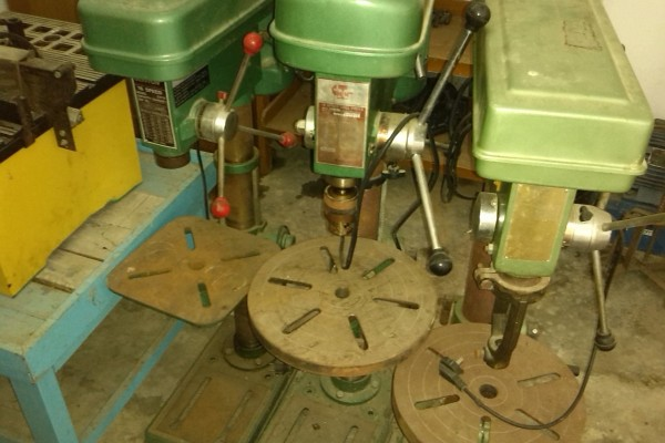 workshop-techanical-department's-machines-photos153B8184DE-753C-7EC9-4B38-7FC8154D73A4.jpg
