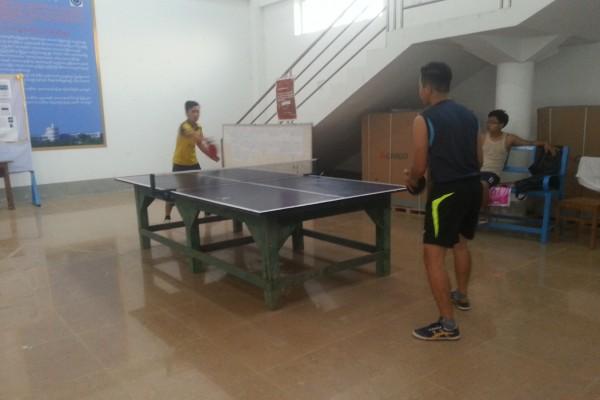 table-tennis-club9D4875E9-EF36-374F-A001-D7DE9D1A3B6E.jpg