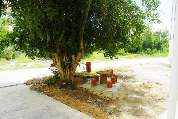 maeu-campus20D6DF153-F2FC-887D-CECB-158242F9609D.jpg