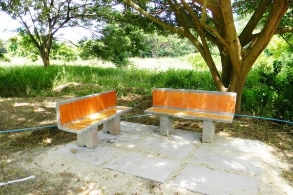 maeu-campus65448092E-7D14-1EFE-4C76-693CF4062A1E.jpg
