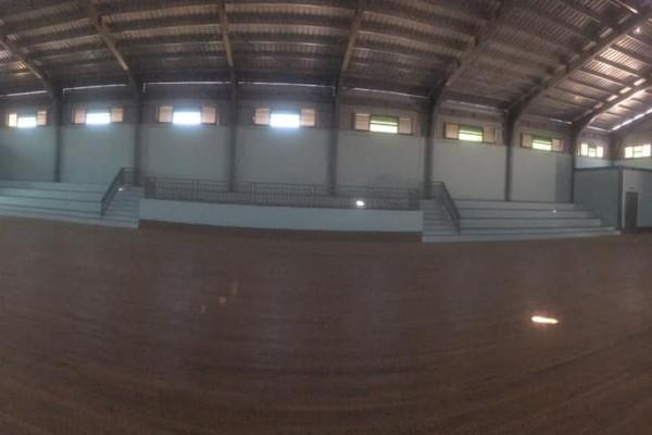 aero-badminton-clubF38D3E56-18D1-D0C3-0E31-1480E9DC2405.jpg